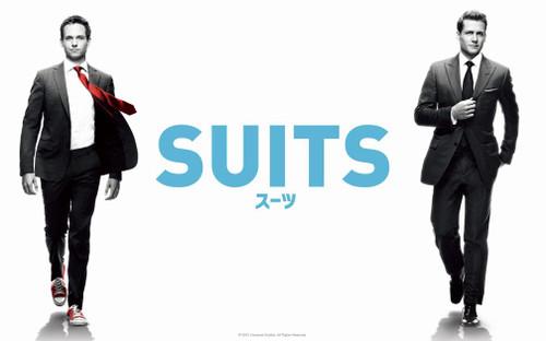 Suits02_1680x1050